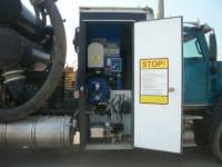 CATERPILLAR ON HIGHWAY TRUCKS CT660L equipment  photo 22