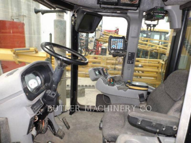 TERRA-GATOR ROZPYLACZ TG8203TB equipment  photo 6