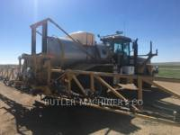 TERRA-GATOR PULVERIZADOR TG8303 equipment  photo 5