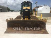 CATERPILLAR TRACTORES DE CADENAS D5K2 LGP equipment  photo 8