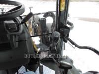 CHALLENGER AG TRACTORS MT565D equipment  photo 6