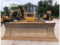 KOMATSU LTD. TRACTORES DE CADENAS D61PX-12 equipment  photo 6