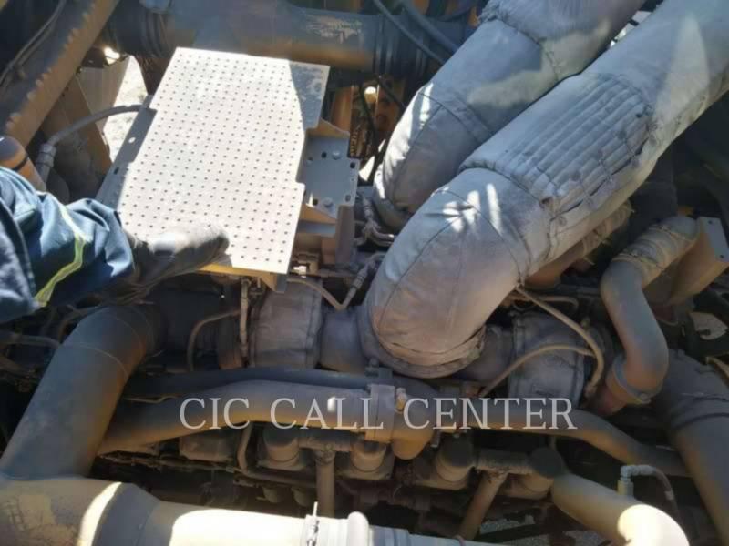 CATERPILLAR OFF HIGHWAY TRUCKS 793D equipment  photo 13