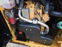 CATERPILLAR CARGADORES MULTITERRENO 259 D equipment  photo 20