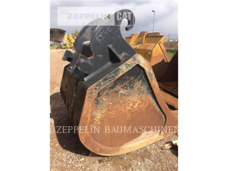 RESCHKE INNE FTL 1600 CW55 equipment  photo 1