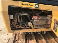 CATERPILLAR TRACK TYPE TRACTORS D5K LGP equipment  photo 15