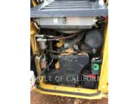 CATERPILLAR MINICARGADORAS 299D2XHP equipment  photo 7