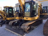 CATERPILLAR EXCAVADORAS DE CADENAS 314EL CR equipment  photo 1