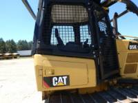 CATERPILLAR ブルドーザ D5K2XL equipment  photo 19