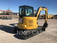 CATERPILLAR PELLES SUR CHAINES 305E2 equipment  photo 3