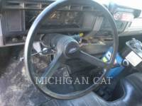 FORD TRUCK CAMIONS ROUTIERS F-SERIES  equipment  photo 6