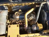 CATERPILLAR PELLES SUR CHAINES 325DL equipment  photo 18