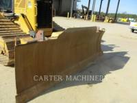 CATERPILLAR TRACTEURS SUR CHAINES D6NLGP ARO equipment  photo 5