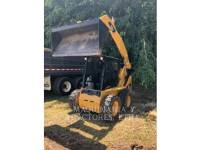 CATERPILLAR PALE COMPATTE SKID STEER 242B2 equipment  photo 5