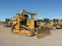 CATERPILLAR パイプレイヤ D6N LGPCMB equipment  photo 2