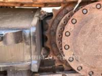 CATERPILLAR TRACK EXCAVATORS 320D2GC equipment  photo 11