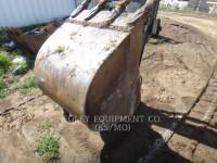 VOLVO MINING SHOVEL / EXCAVATOR ECR88 equipment  photo 19