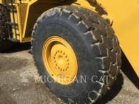 CATERPILLAR WHEEL LOADERS/INTEGRATED TOOLCARRIERS 938H 3RQ+ equipment  photo 16