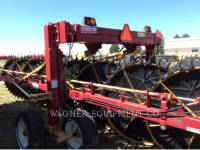 Equipment photo DARF 917BRWC-5P AG HAY EQUIPMENT 1