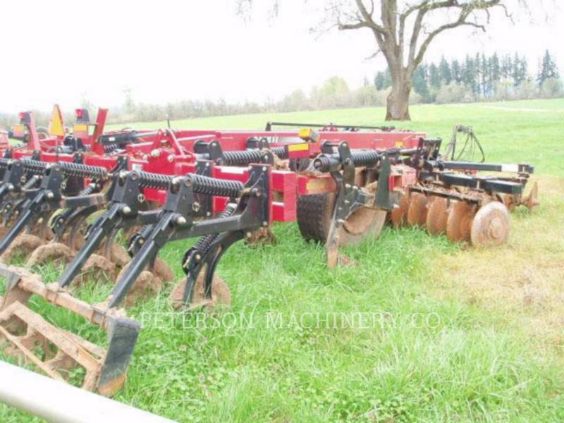 CASE AG OTHER 870 equipment  photo 3