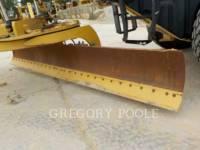 CATERPILLAR モータグレーダ 12M equipment  photo 12