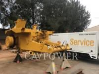 CATERPILLAR MINING TRACK TYPE TRACTOR D10T equipment  photo 13