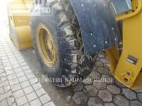 CATERPILLAR WHEEL LOADERS/INTEGRATED TOOLCARRIERS 938K equipment  photo 19