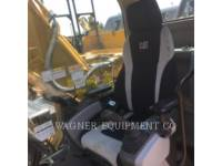 CATERPILLAR TRACK EXCAVATORS 320EL TC equipment  photo 6