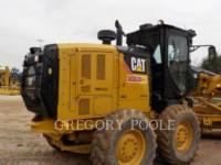 CATERPILLAR モータグレーダ 12M2 equipment  photo 9