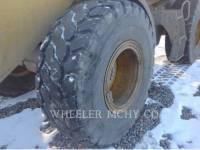 CATERPILLAR WHEEL LOADERS/INTEGRATED TOOLCARRIERS 924K HL QC equipment  photo 11