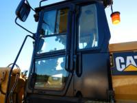 CATERPILLAR ホイール・ローダ/インテグレーテッド・ツールキャリヤ 930K equipment  photo 23