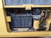 Caterpillar TRACTOARE CU ŞENILE D4GLGP equipment  photo 8