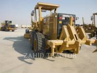 CATERPILLAR MOTORGRADER 160K equipment  photo 3