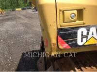 CATERPILLAR TRACK TYPE TRACTORS D3K2X equipment  photo 19