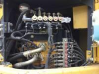 KOMATSU EXCAVADORAS DE CADENAS PC308USLC equipment  photo 8