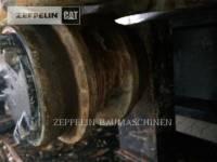 CATERPILLAR トラック油圧ショベル 352FL equipment  photo 15