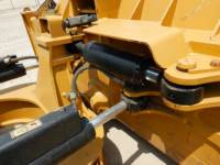 CATERPILLAR TRACK TYPE TRACTORS D 6 N LGP equipment  photo 20
