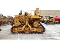 CATERPILLAR PIJPLAGEN D6TLGPOEM (72H) equipment  photo 4