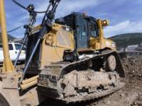 Equipment photo CATERPILLAR D6T XWVPAT ブルドーザ 1