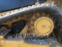 CATERPILLAR MULTI TERRAIN LOADERS 249D equipment  photo 8