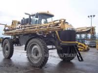 Equipment photo AG-CHEM RG1100 SPRAYER 1