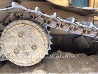 CATERPILLAR TRACK TYPE TRACTORS D6TLGPVP equipment  photo 5