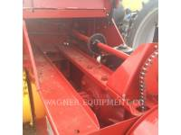 NEW HOLLAND LTD. 農業用集草機器 BC5060 equipment  photo 4