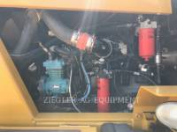 AG-CHEM FLOATERS 9203 equipment  photo 12
