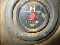 CATERPILLAR ESCAVATORI CINGOLATI 320CL equipment  photo 8