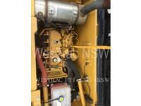 CATERPILLAR KETTEN-HYDRAULIKBAGGER 312E equipment  photo 19