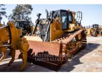 Equipment photo CATERPILLAR D6TLGP TRACTEURS SUR CHAINES 1