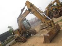 CATERPILLAR TRACK EXCAVATORS 312 equipment  photo 7