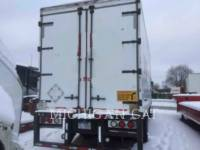 STERLING CAMIONS ROUTIERS CARGO TRUCK equipment  photo 4