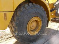 CATERPILLAR CAMIONES ARTICULADOS 745C equipment  photo 18